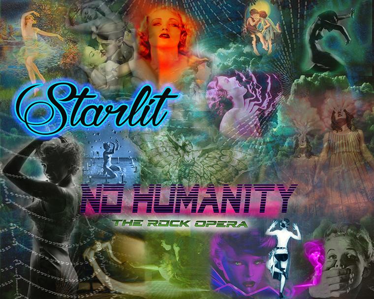 no humanity
