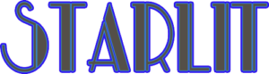 Starlit Logo