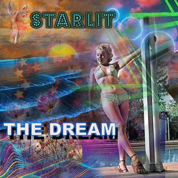 the-dream1